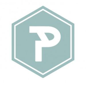 A Petapouca